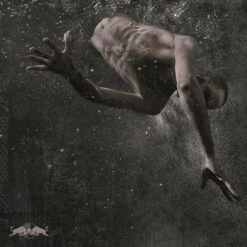 mick-jenkins-drowning