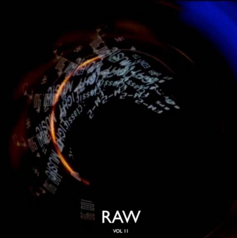azekel-raw-vol-2