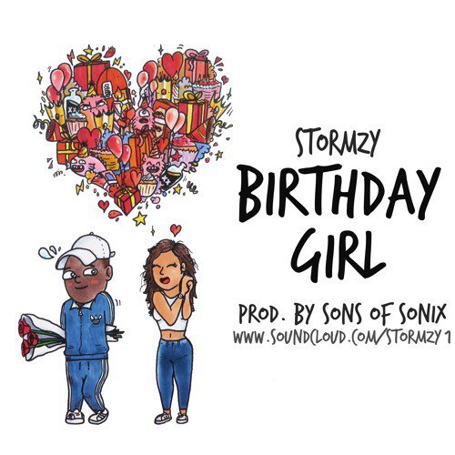 stormzy-birthday-girl