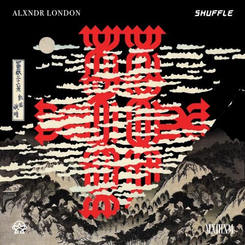 alxndr-london-shuffle