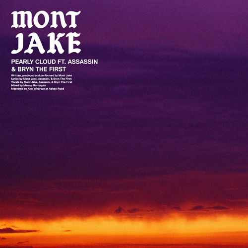 mont-jake-pearly-cloud