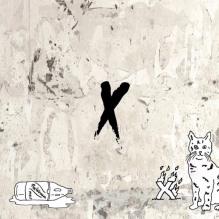 nxworries-get-bigger