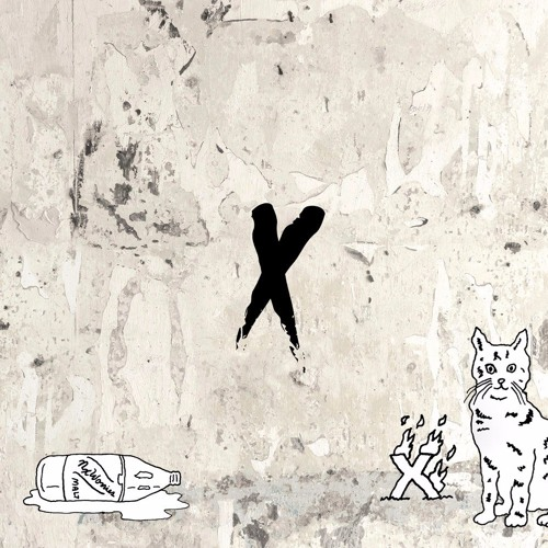 nxworries-get-bigger