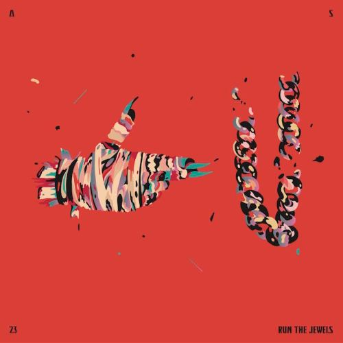 run-the-jewels-talk-to-me