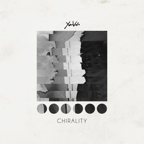 xamvolo-chirality