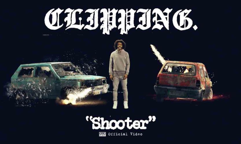 clipping-shooter