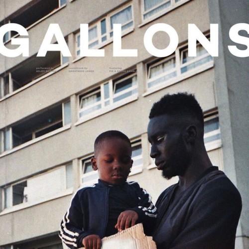 gallons-kojey-radical
