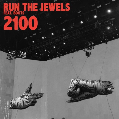 run-the-jewels-2100