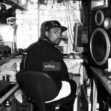 wiley-bring-them-all-holy-grime
