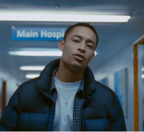 loyle-carner-the-isle-of-arran-video