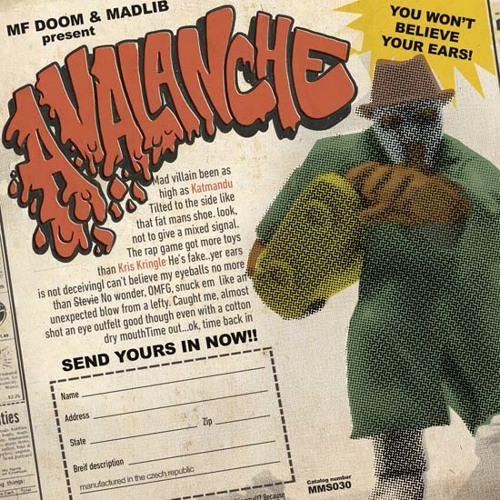 madlib-mf-doom-avalanche