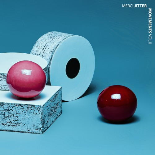 merci-jitter-movements-vol-2