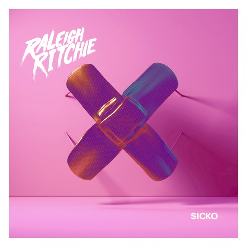 raleigh-ritchie-sicko
