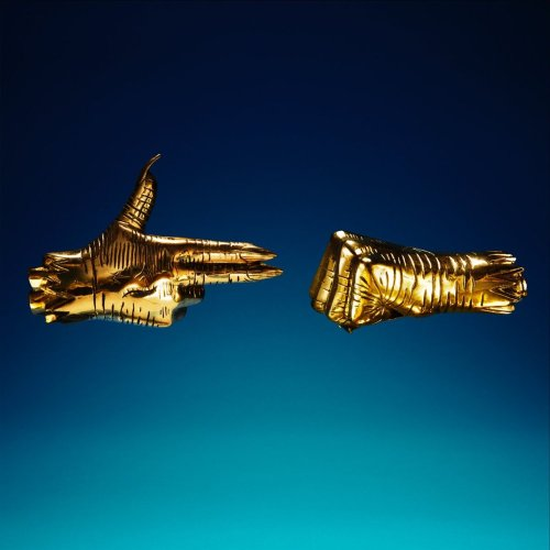 run-the-jewels-3