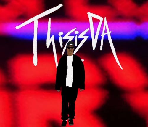 thisisda-the-sufferbus