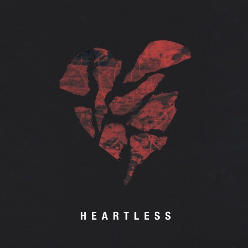 vision-heartless