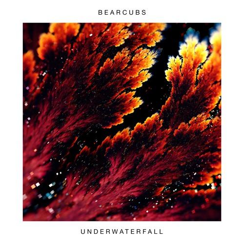 bearcubs-underwaterfall