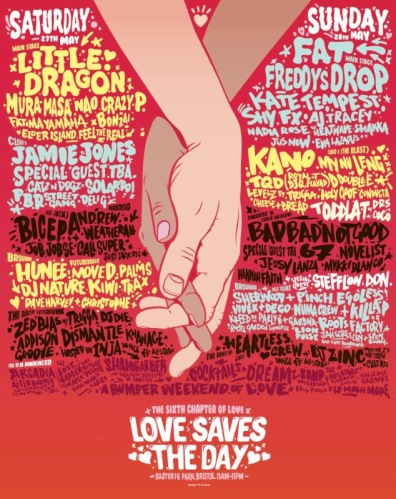 love-saves-the-day-2017