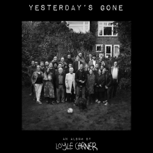 loylecarner-yesterdaysgone
