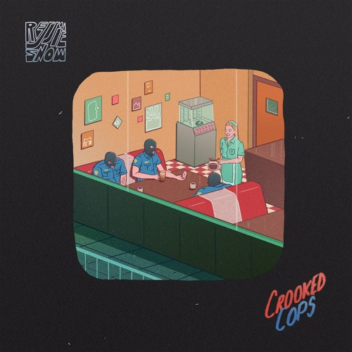 rejjie-snow-crooked-cops