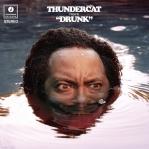 thundercat_drunk