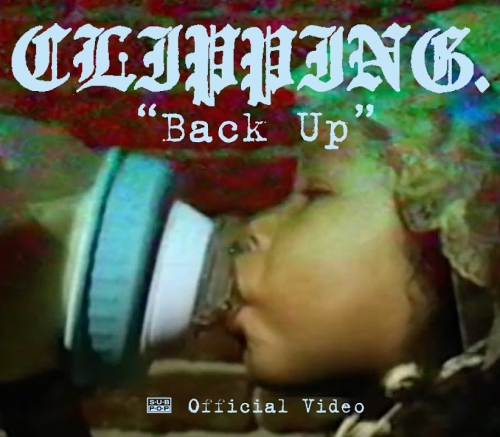 clipping-back-up