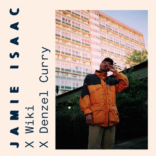 jamie-isaac-cnt-u-see-remix