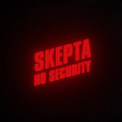 skepta-no-security
