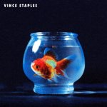 vince-staples-big-fish