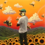 flower-boy-tyler-the-creator