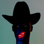 young-fathers-cocoa-sugar