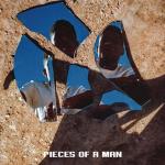 mick-jenkins-pieces-of-a-man