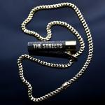 the-streets-nouagootla